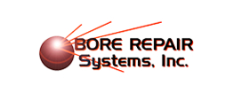 BORE Repair System Inc.