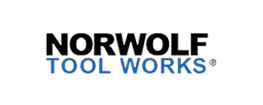 NORWOLF Tool Works