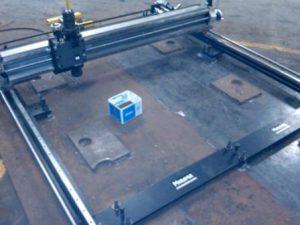 Mirage Gantry Mill - Pulverizer Base